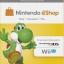 Nintendo eShop Card 10 US