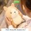 พร้อมส่ง!! ตุ๊กตาน้องหมา #น้องอย่าลืมกัน น่ารักม๊าก จากซีรี่ย์ What's Wrong With Secretary Kim? thumbnail 6