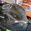 ครอบถังคาร์บอนแท้ N650 Z650 thumbnail 3