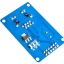 ENC28J60 SPI interface network module Ethernet module thumbnail 2