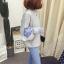 เสื้อกันหนาวแฟชั่น ดีไซน์แบบใส่ทับ 2 ตัว สวยเก๋ แบบสาวยุคใหม่ thumbnail 26
