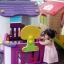 รีวิว House with 3Play Activities thumbnail 2