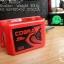 Cobra S5 Redbox กล่องแดง thumbnail 1