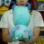 ตุ๊กตา ซัลลี่แวร์ คาวาอิ 12นิ้ว Monster inc thumbnail 3