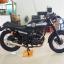 ขาย RK 125 cc. สภาพนางฟ้าไมล์ 1047 km. thumbnail 3