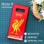 เคส Note 8 TPU ลาย Liverpool thumbnail 1
