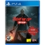PS4 : Friday The 13th The Game (R1) thumbnail 1