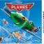 3DS:Disney Planes thumbnail 1