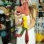 ตุ๊กตา นิควิล (20 นิ้ว) Zootopia thumbnail 2