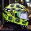หมวกกันน็อค AGV K1 ลาย Winter test 2015 thumbnail 1