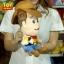 ตุ๊กตา วู้ดดี้ คาวาอิ 12นิ้ว Toy story thumbnail 2