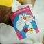 ตุ๊กตาโนบิตะ (12 นิ้ว) thumbnail 2