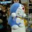 ตุ๊กตา โดเรม่อน Doraemon thumbnail 2