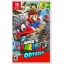 Nintendo Switch : Super Mario Odyssey (US) thumbnail 1