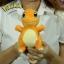 ตุ๊กตา (โปเกมอน) ฮิโตะคาเงะ 7 นิ้ว Pokemon thumbnail 3