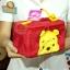 กระเป๋าใส่ของ หมีพูห์ thumbnail 3
