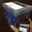 กล่องใส่ทิปปิเปต Pipette tip box thumbnail 8