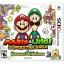 3DS: MarioLuigi Superstar Saga : Bowser's Minions (US) thumbnail 1