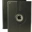 เคสไอแพด Ipad Air 2 ( Black ) หมุนได้ 360 องศา thumbnail 1
