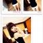 Pre Order เสื้อกล้ามเกาหลี ผ้าบางเบาใส่สบาย มีให้เลือก 3 สี thumbnail 5