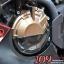 K2 Engine Cover for CB/CBR650F thumbnail 2