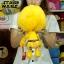 ตุ๊กตา (สตาร์ วอร์ส) C-3PO 17 นิ้ว thumbnail 2