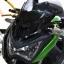ชิวหน้า Motozaa Z300 thumbnail 2