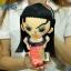 ตุ๊กตาโรบิน One Piece (12นิ้ว) thumbnail 3
