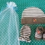 Newborn Gift Set สีน้ำตาล thumbnail 1