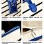 กระเป๋าแฟชั่นเกาหลี หนังนุ่ม สีสวย มีให้เลือกหลากสี ตามไสตล์คุณ thumbnail 7