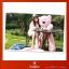 ตุ๊กตาหมียอดนิยม ขนาด 160 ซม. thumbnail 6