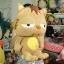 ตุ๊กตาแมวดิงก้า XL thumbnail 3