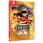 Nintendo Switch: One Piece Pirate Warrior Deluxe Edition (Asia) thumbnail 1