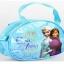 กระเป๋าสะพายข้างเล็ก/ถือ ลายเจ้าหญิงเอลซ่า Elsa thumbnail 1