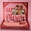 Happy Valentine's Day ใส่รูปได้ครับ thumbnail 1