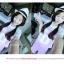 เดรสสั้นสีหวาน สำหรับสาวหวานที่ชอบลายแนวฮิพฮอพ พร้อมตัวเลข thumbnail 4