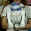 ตุ๊กตา (สตาร์ วอร์ส) R2D2 13 นิ้ว thumbnail 3