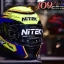 Nitek Carbon 12K PRO ตารางใหญ่ thumbnail 3