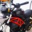 ขาย GPX Demon ไมล์ 975 km. thumbnail 9