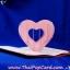 A22 การ์ดป๊อปอัพ หัวใจสาน thumbnail 3