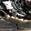 ท่อ Akrapovic Full system สำหรับ Z650 Ninja650 thumbnail 1