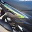 ขาย GT 125 ปี 2017 ไมล์ 404 km. thumbnail 10