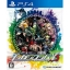 PS4 : New Danganronpa V3 (R3) thumbnail 1