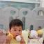 รีวิว คอกกั้นเด็ก เฮนิม รุ่น Petit กับลูกบอลเกาหลี ขอบคุณน้องโกฮังครับ thumbnail 2