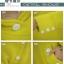 เสื้อกันหนาวแฟชั่นอินเทรนด์ ดีไซน์น่ารัก ตัดเย็บด้วยผ้าเนื้อหนา นุ่น อุ่น สบาย thumbnail 4