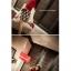 ชุดเสื้อและกระโปรง ต้อนรับหน้าร้อนด้วยสีแดงจี๊ดๆ แขน 3 ส่วน เข้ากับกระโปรงลายน่ารักๆ thumbnail 6