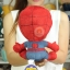 ตุ๊กตาสไปเดอร์แมน (10 นิ้ว) Spider man thumbnail 3