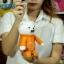 ตุ๊กตาเบโปะ One Piece (9นิ้ว) thumbnail 3