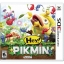 3DS : Hey! Pikmin (US) thumbnail 1
