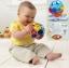 ของเล่นฝึกกล้ามเนื้อมัด Baby Einstein thumbnail 1